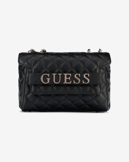 Guess Illy Convertibe Cross body bag