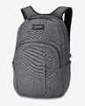 Dakine Campus Premium Backpack