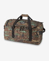 Dakine EQ Duffle Bag
