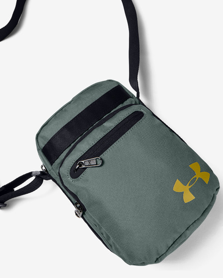 Under Armour Cross body tas