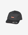 O'Neill California Cap