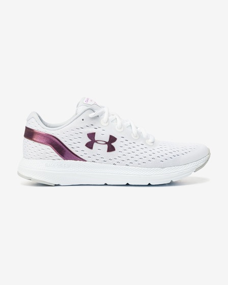 Under Armour Charged Impulse Shft Running Sneakers