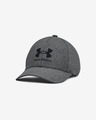 Under Armour ArmourVent™ Stretch Kids Cap
