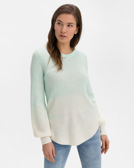 GAP BK Sweater