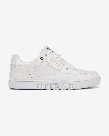 Guess Julien2 Sneakers