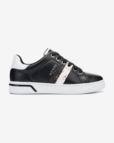 Guess Reel Sneakers