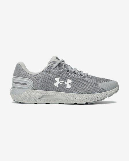 Under Armour Charged Rogue 2.5 Running Sneakers