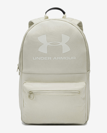 Under Armour Loudon Lux Backpack