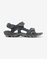 Columbia Santiam Sandals