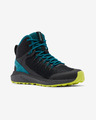 Columbia Trailstorm™ Mid Waterproof Outdoor Shoes
