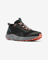 Columbia Facet™ 15 Outdry™ Outdoor footwear