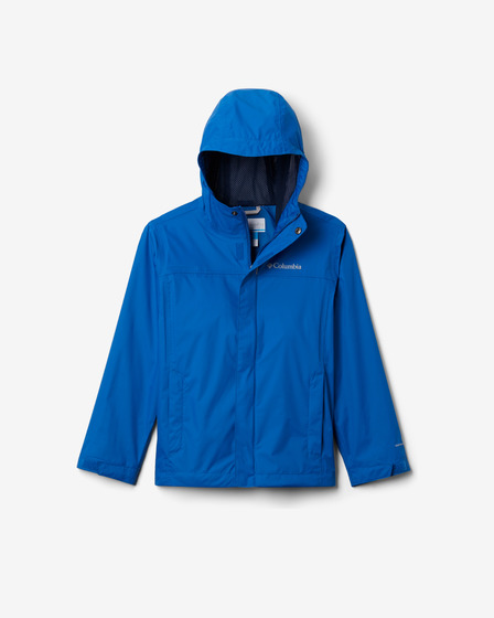 Columbia Watertight Kids Jacket