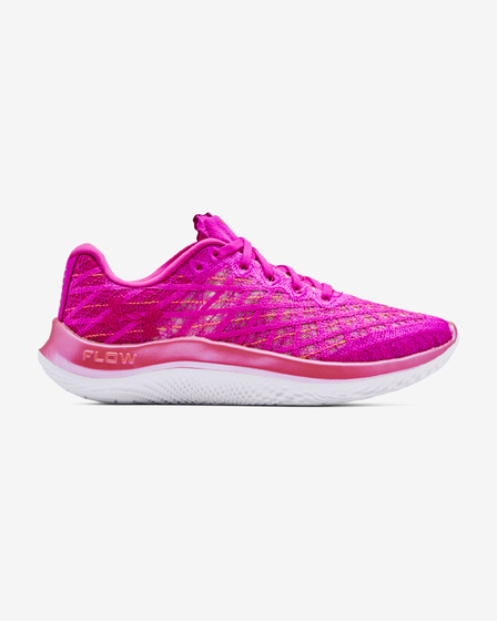 Under Armour Flow Velociti Wind Sneakers