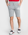 Napapijri Nebac Short pants