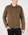 Wrangler Just Joe Shirt