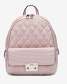 Guess Tiggy Bowery Backpack
