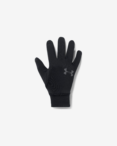 Under Armour Armour® Liner 2.0 Gloves