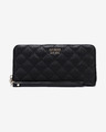 Guess Miriam Large Wallet