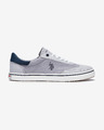 U.S. Polo Assn Ted1 Sneakers
