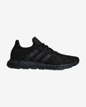 adidas Originals Swift Run Sneakers
