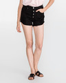 Pinko Carbonara Shorts