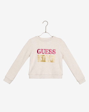 Guess Kinder Sweatvest