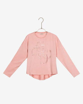 Marciano Guess Kinder T-shirt