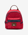 U.S. Polo Assn New Castle Backpack