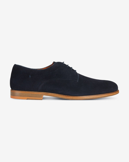 Geox Bayle Oxford