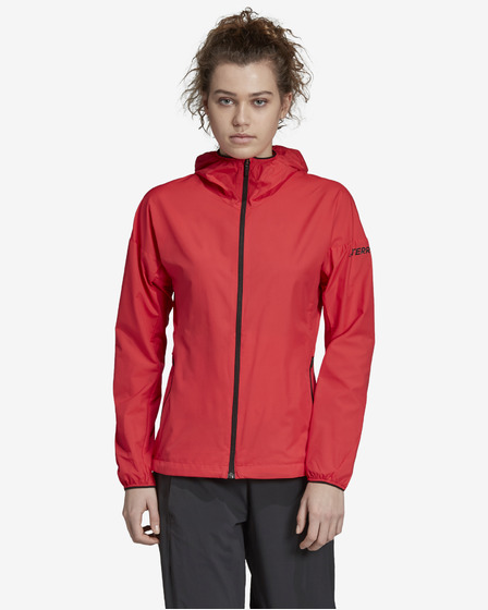 adidas Performance Agravic Jacket