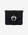 Versace Jeans Cross body tas