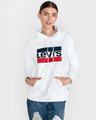 Levi's® Graphic Sport Sweatshirt