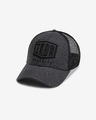 Under Armour Project Rock Strength Cap