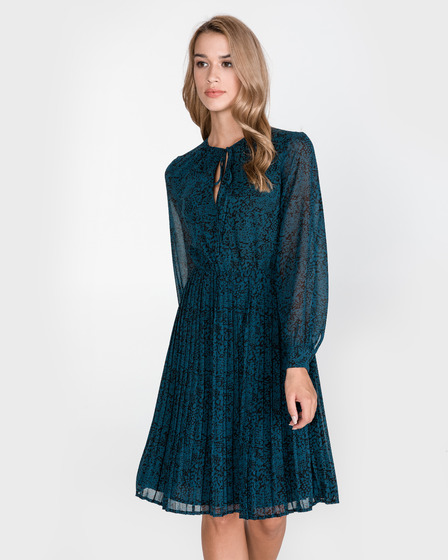 Pepe Jeans Mire Dress