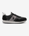 U.S. Polo Assn Talbot4 Sneakers