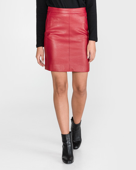 Pepe Jeans Carry Skirt
