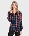 Pepe Jeans Marvina Shirt