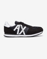 Armani Exchange Sneakers