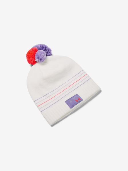 Under Armour Triple Scoop Kids beanie