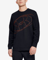 Under Armour Unstoppable 96 Sweatshirt