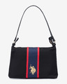 U.S. Polo Assn Patterson Cross body bag