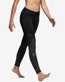 adidas Performance Alphaskin Sport Climawarm Leggings