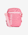 adidas Performance Linear Core Cross body bag