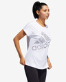 adidas Performance Badge of Sport T-shirt