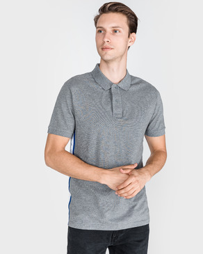Calvin Klein Monogram Polo shirt