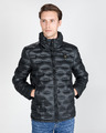 Blauer Lane Jacket