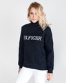 Tommy Hilfiger Laureen Sweatshirt