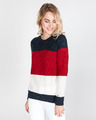 Tommy Hilfiger New Makayla Sweater