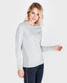 Tommy Hilfiger Taly Sweater