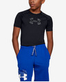 Under Armour HeatGear® Kids T-shirt